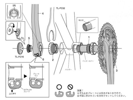 FC-M590-10a.jpg